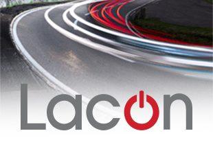 Lacon
